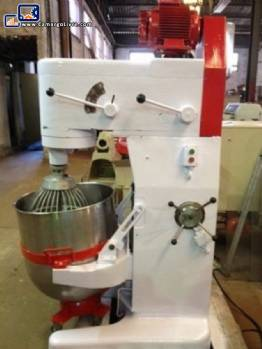 Industrial blender Amadio