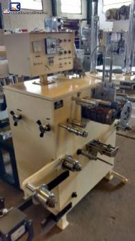 Wrapping machine strip Paludo