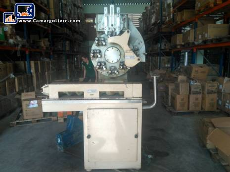 Seal applicator IPI Chelle